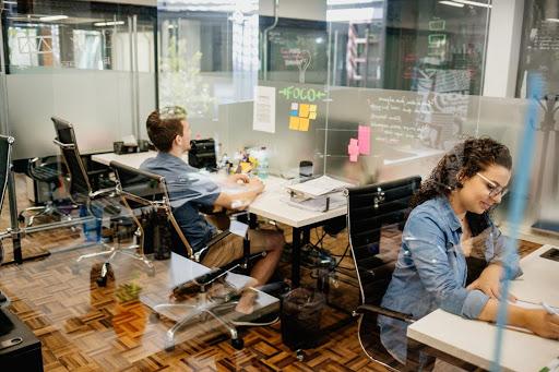 quanto custa trabalhar em coworking