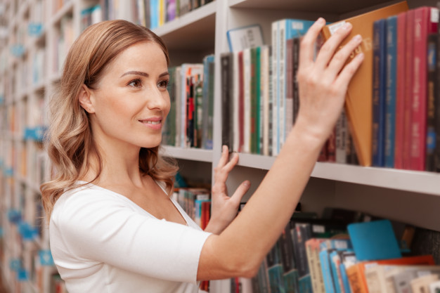 livros que todo empreendedor precisa ler